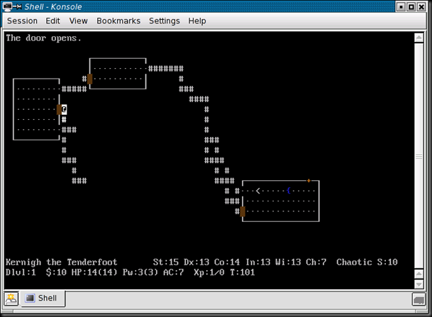Nethack-kernigh-22oct2005-25_thumb2